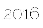 naleva_diary_2016