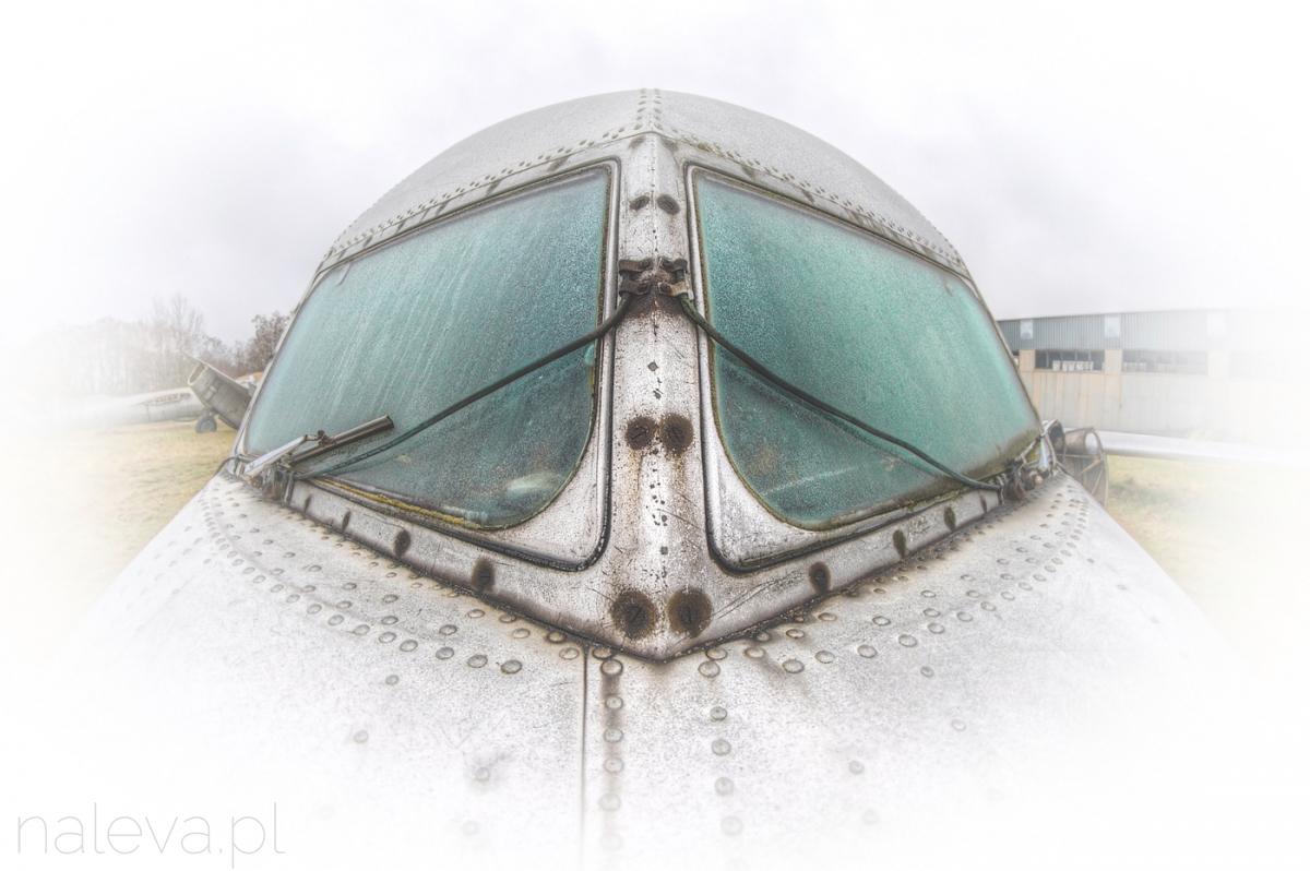 naleva-vintage-lodz