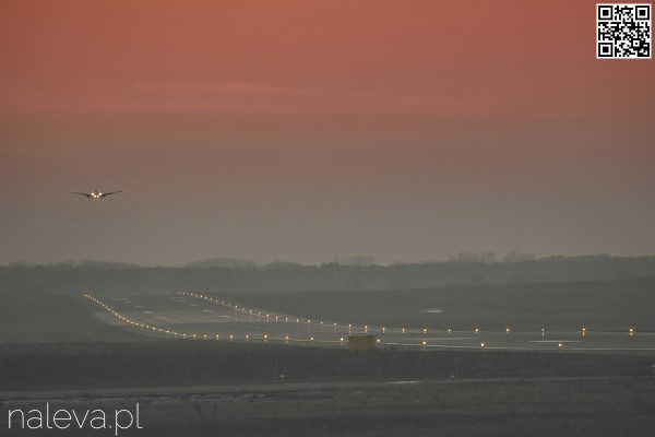 lodz_airport_photo_1
