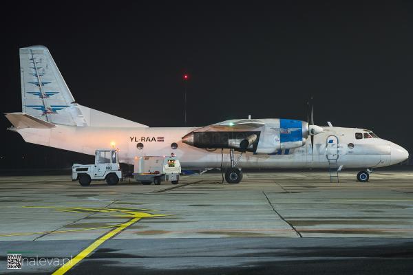 antonov-lodz-airport-naleva-lcj (2)