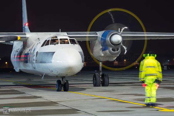 antonov-lodz-airport-naleva-lcj (6)