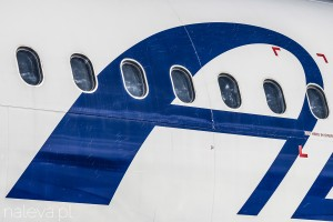 Adria Airways-Ljubljana-photo