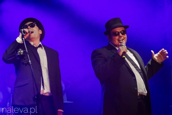 bluesbrothers (31)