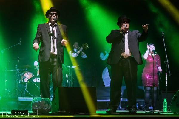 bluesbrothers (43)