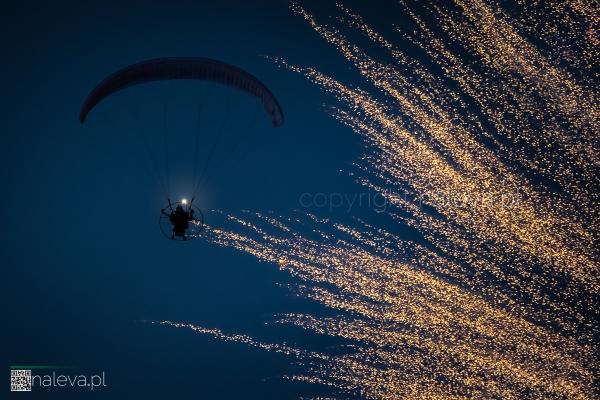aerobaltic-aeropact-gdynia-2018-naleva (14)
