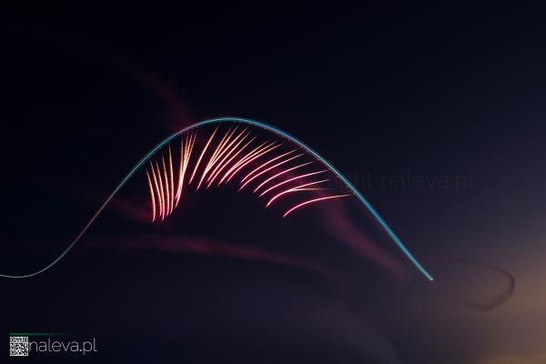 aerobaltic-aeropact-gdynia-2018-naleva (15)