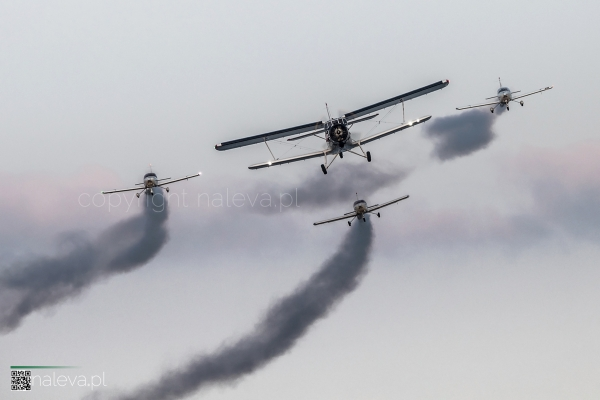 aerobaltic-aeropact-gdynia-2018-naleva (5)