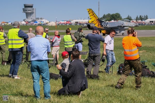 aerofestival-poznan-naleva-nato-tiger-meet (1)