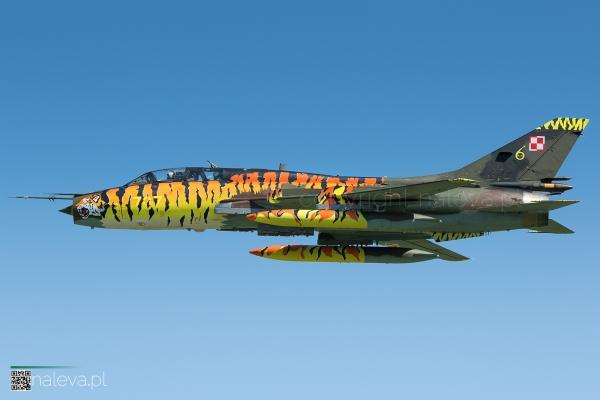 aerofestival-poznan-naleva-nato-tiger-meet (37)