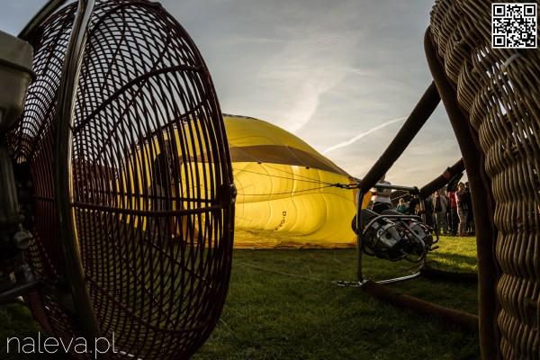 BaloonFestival2016 (35)