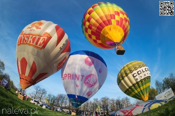BaloonFestival2016 (38)