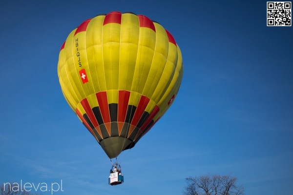 BaloonFestival2016 (42)