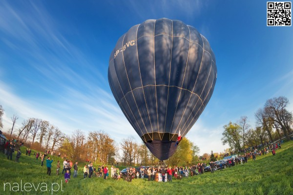 BaloonFestival2016 (44)