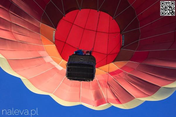 BaloonFestival2016 (45)