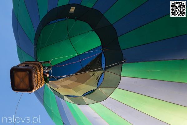 BaloonFestival2016 (46)