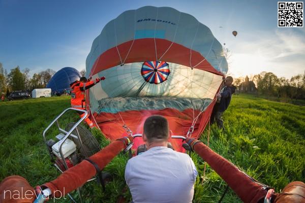 BaloonFestival2016 (50)