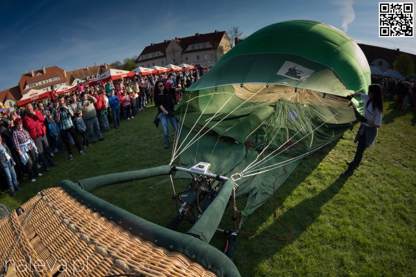 BaloonFestival2016 (51)