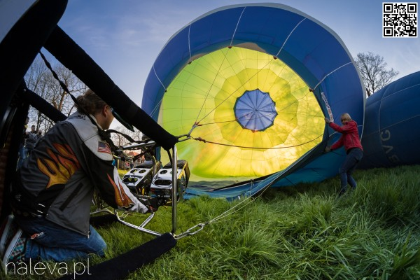 BaloonFestival2016 (52)