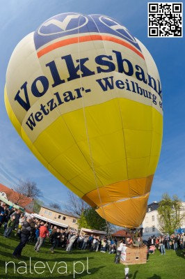 BaloonFestival2016 (58)