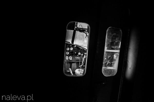 port lotniczy łódź mi6 zdjęcia epll lodz airport photos