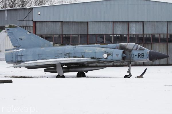 mirage port lotniczy łódź zdjęcia epll lodz airport photos