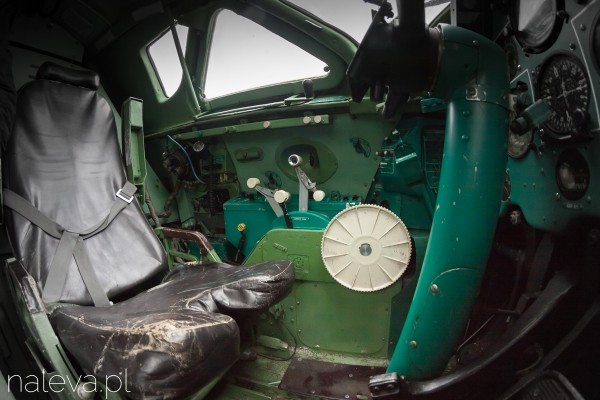 port lotniczy łódź zdjęcia epll lodz airport photos